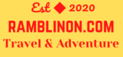 Rambinon.Com, Travel and Adventure